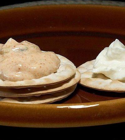 Liptovski sir