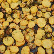 Recept za Pekovski krompir