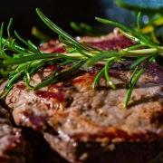 biftek s konjakom